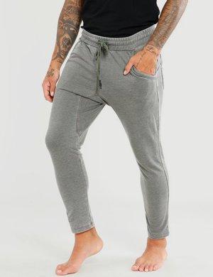 Pantalone Berna con tasche