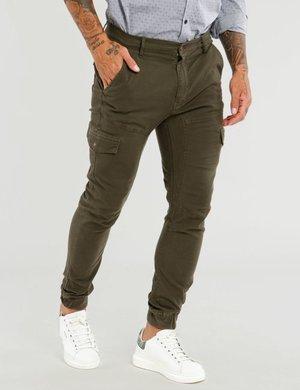 Pantalone Guess slim