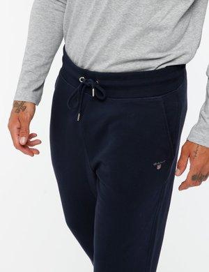 Pantalone Gant con tasche