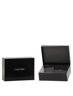 Calze Calvin Klein box da 3
