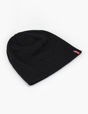 Cappello Levi's con logo