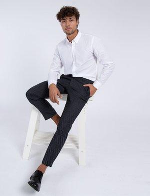 Camicia Richfield elegante