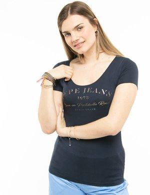 T-shirt Pepe Jeans Portobello Road