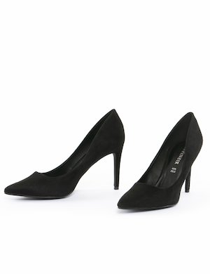 half off 52bbb c2c67 Cafè Noir: accessori e scarpe in vendita online da donna ...