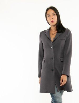 Cappotto Vougue in tessuto leggero