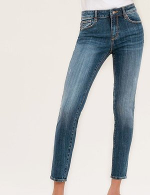 Jeans Fracomina Bella perfect shape