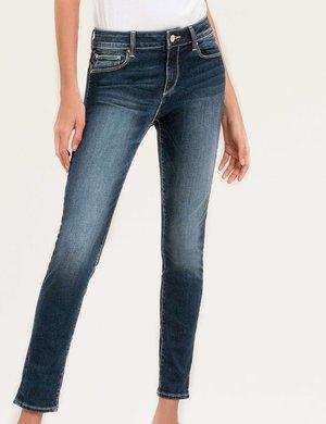 Jeans Fracomina Bella perfect shape