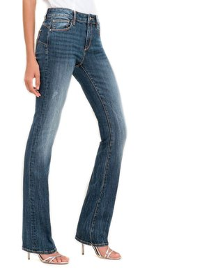 Jeans Fracomina Bella bootcut