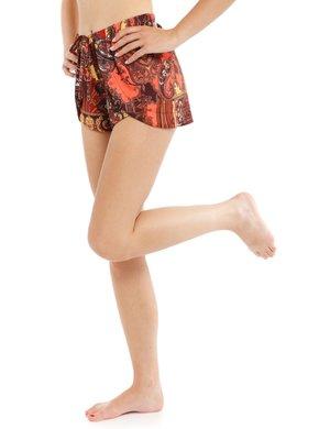 Shorts F**K fantasia