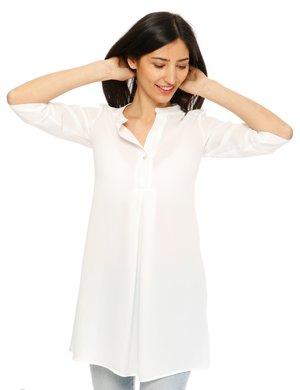 Camicia Vougue maxi