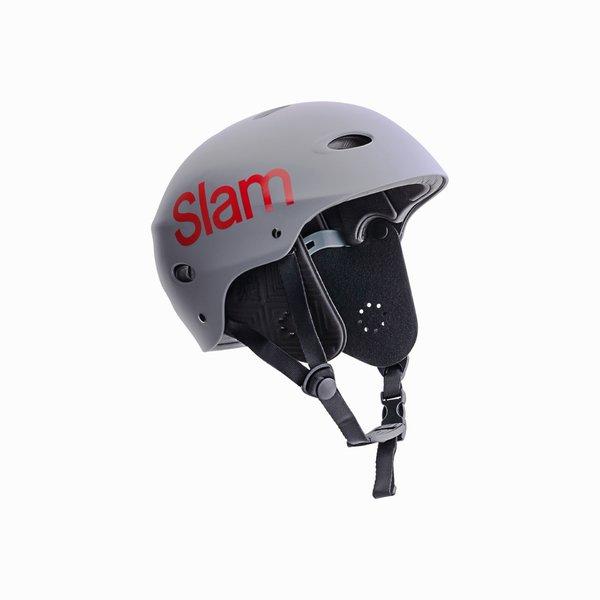 Kittiwake Helmet