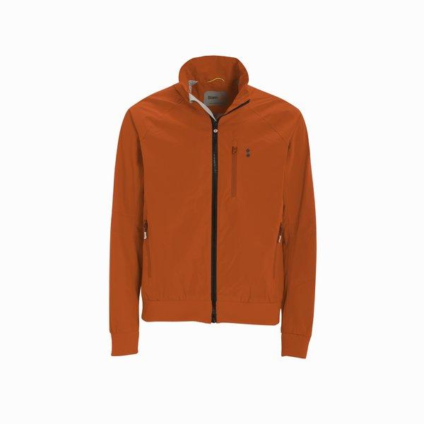 Jacket A241