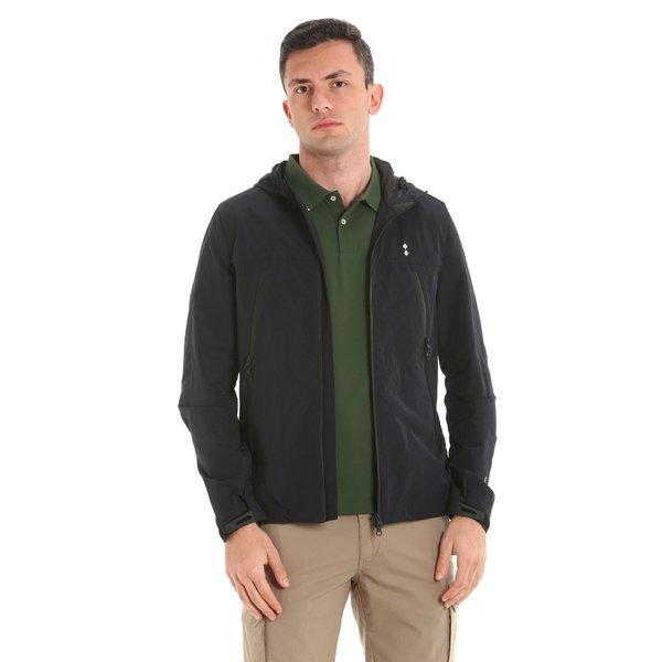 Men's Jacket E191