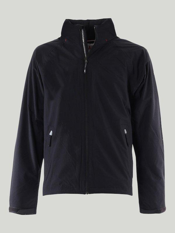 Portocervo jacket