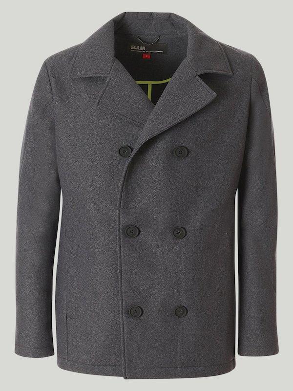 Jacket Ostia