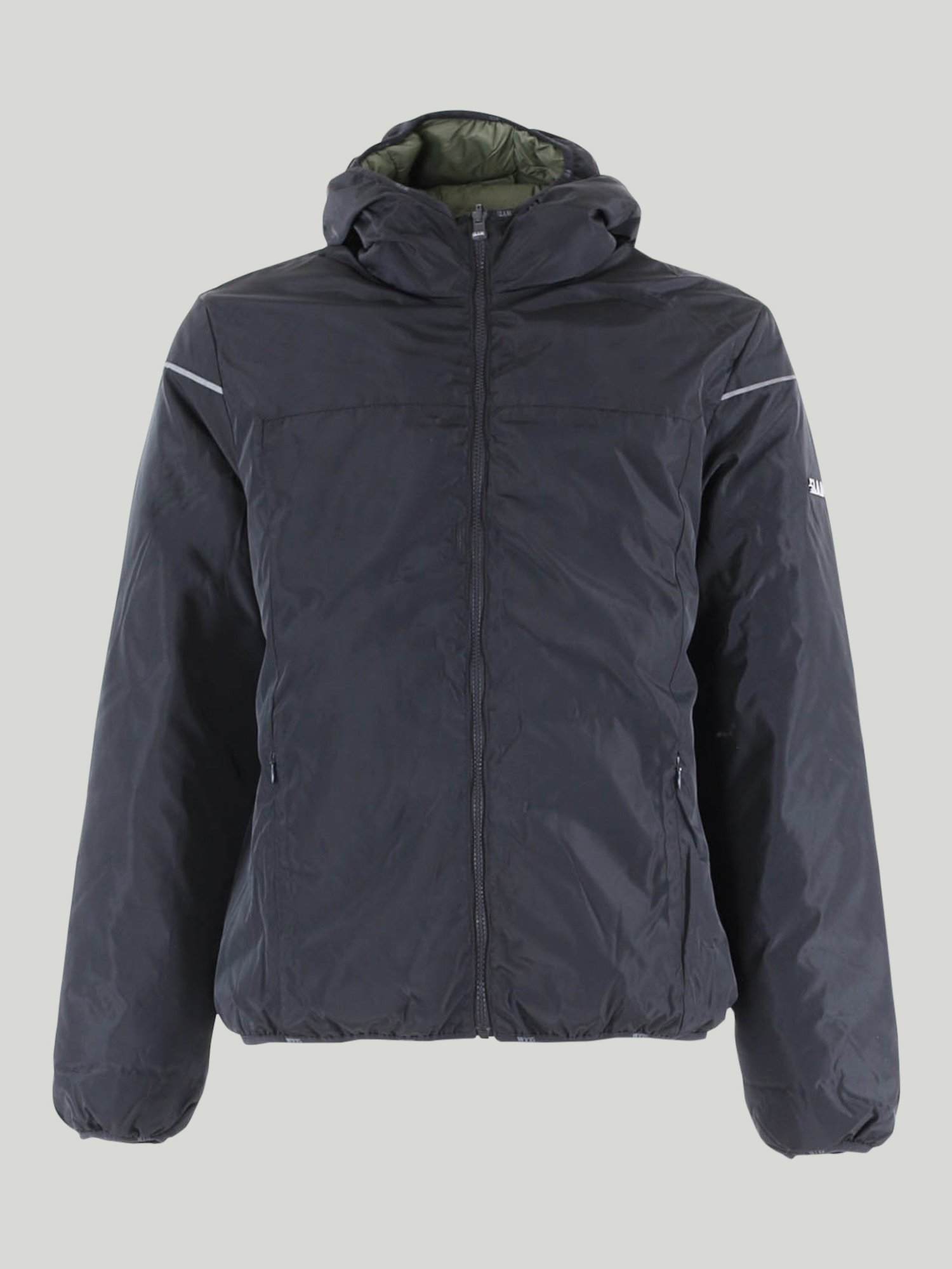 Premuda jacket - Iron Grey