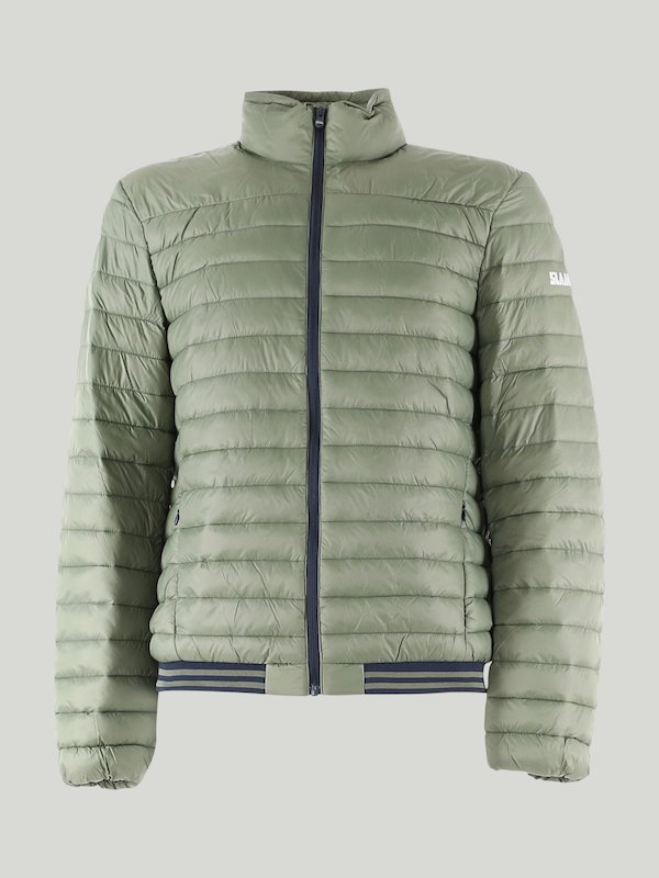 Jacket Rhium