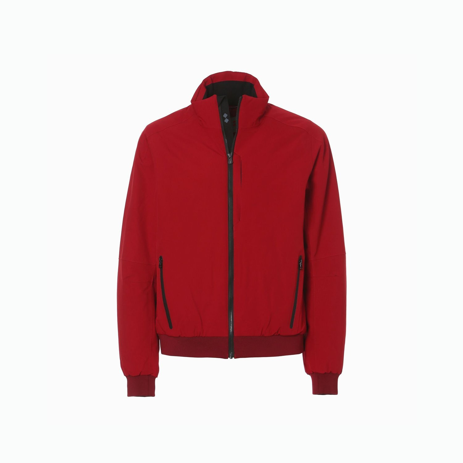 Jacket Sheen - Breton Red