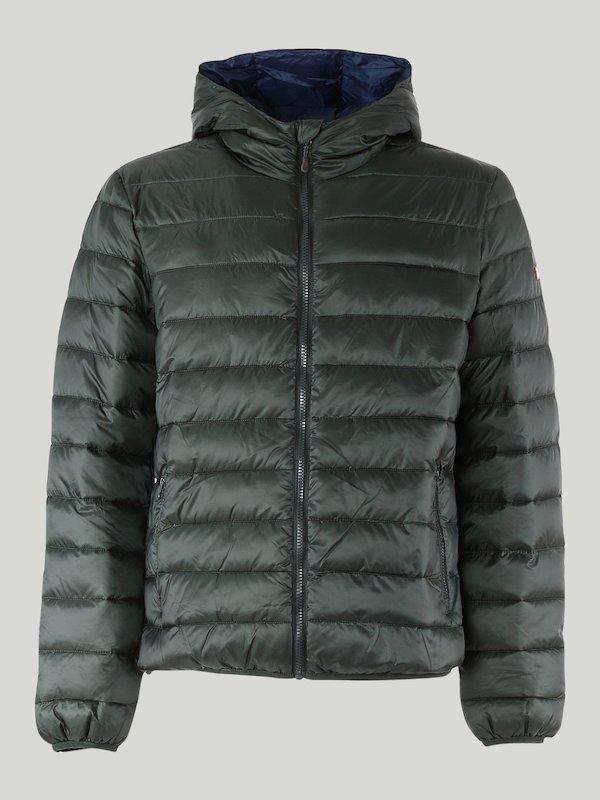 Jacket San Giorgio