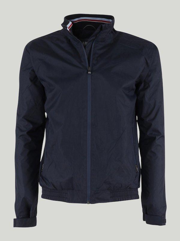 Picolit jacket