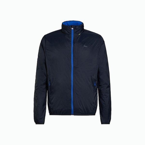 Jacket Blow Evo (MRW)