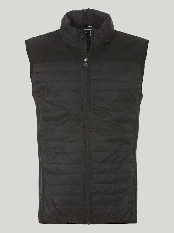 Vest Blow Evo (MRW)