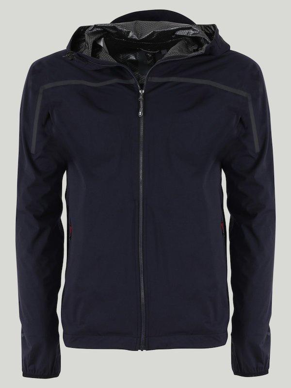 Jacket 151 (MRS)