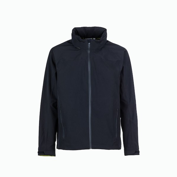 Noto jacket New