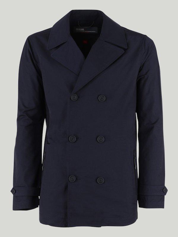 Jacket Bailer