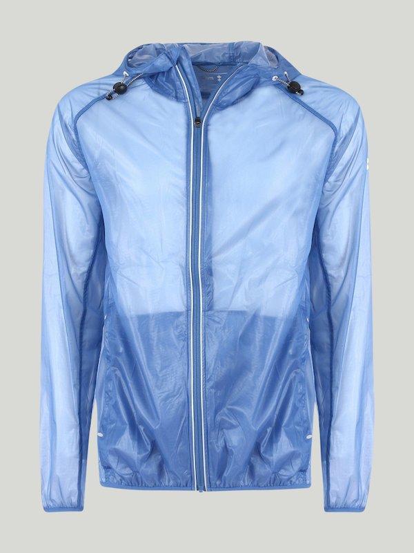 Harbor jacket