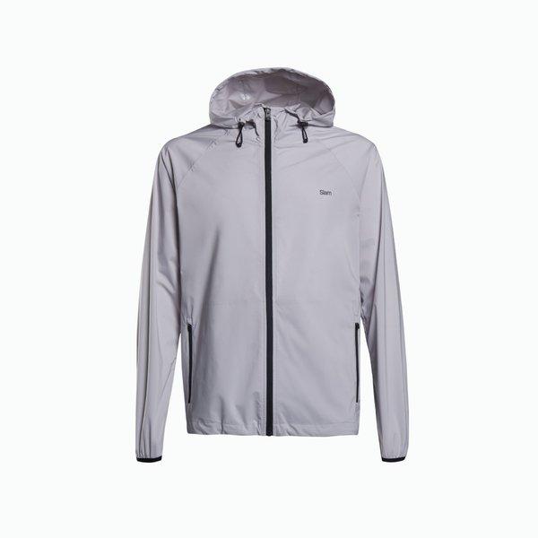 Jacket A9
