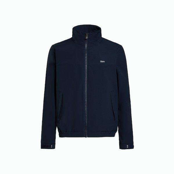 Jacket Bark