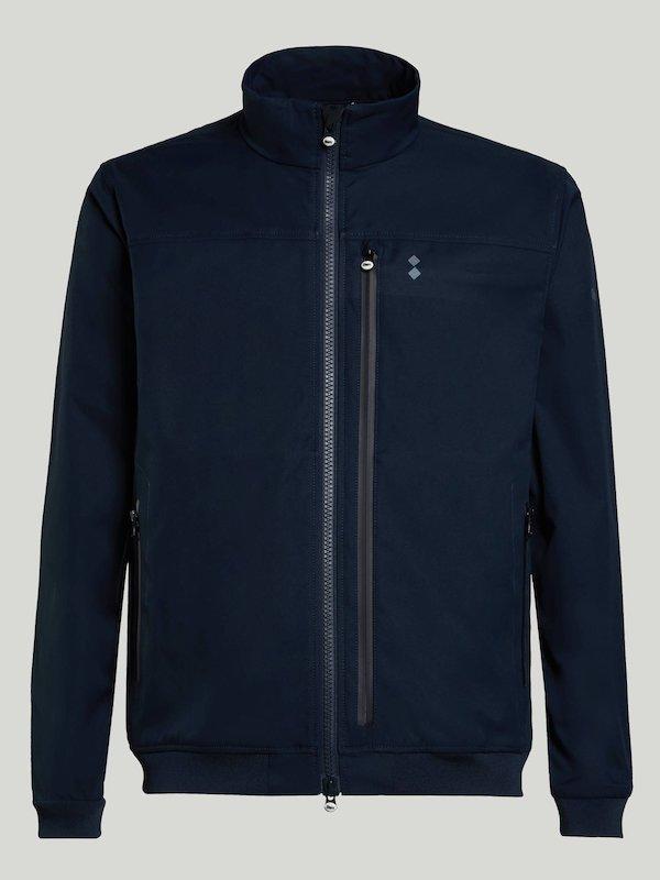 Jacket A65