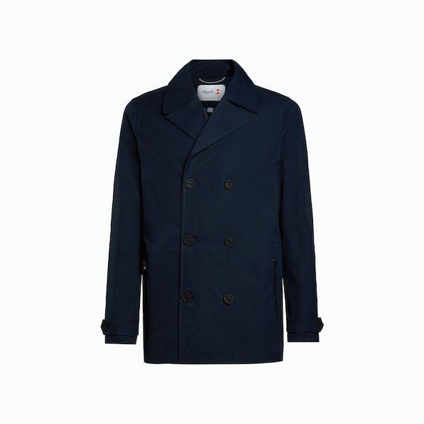 Jacket A66