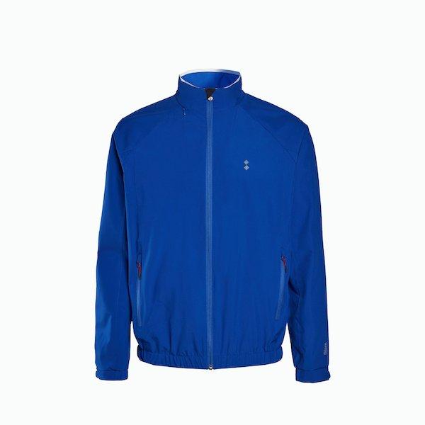 Jacket Siffert