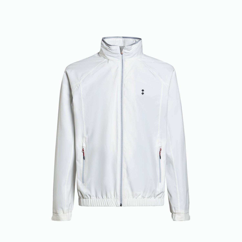 Jacket Siffert - Tiza