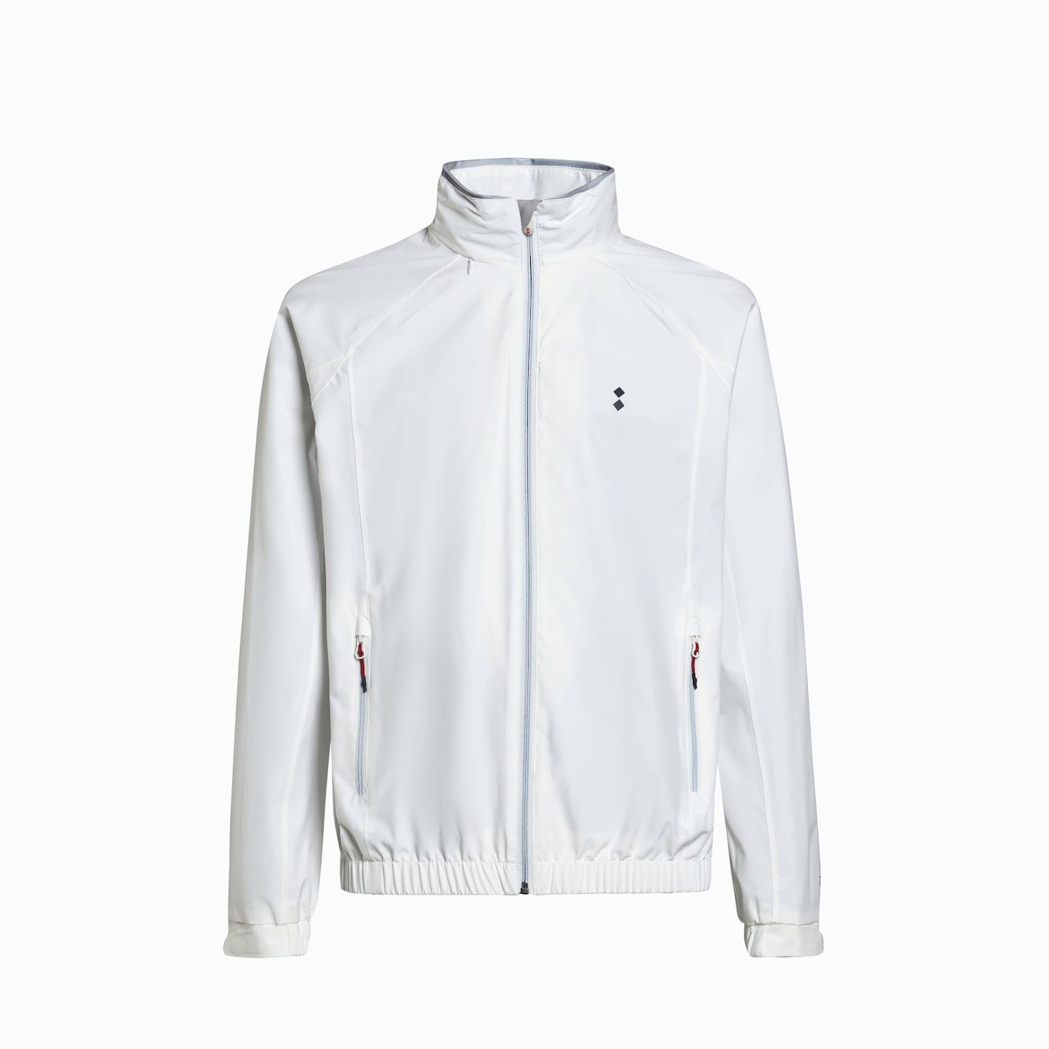 Siffert Jacket - Chalk
