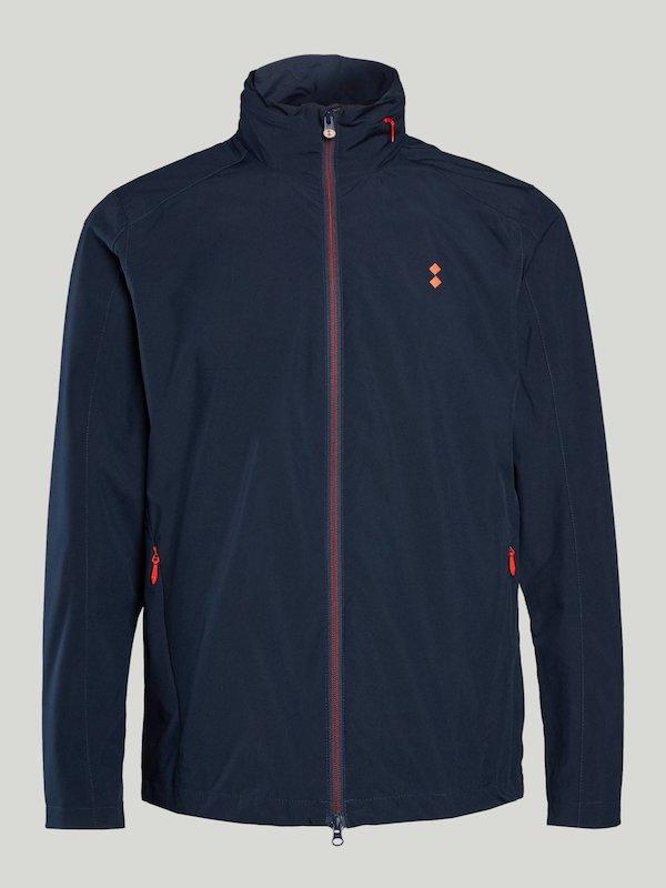 Jacket A214