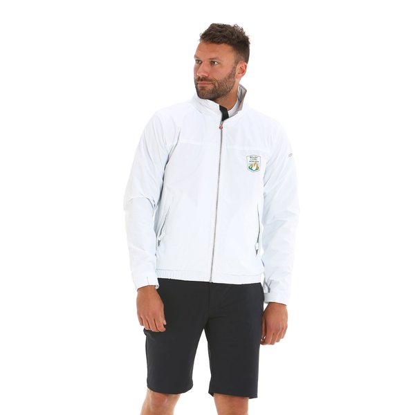 Summer Sailing 2.1 veste homme Rolex Capri Sailing Week