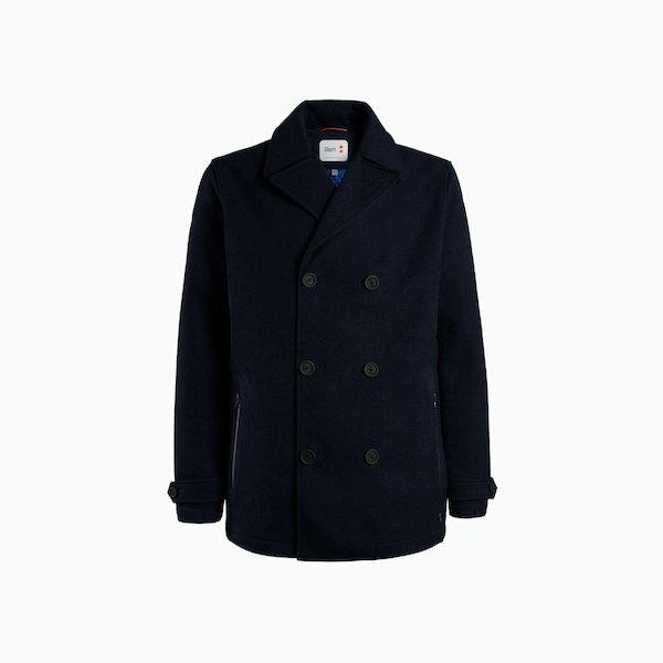 Gunnison jacket