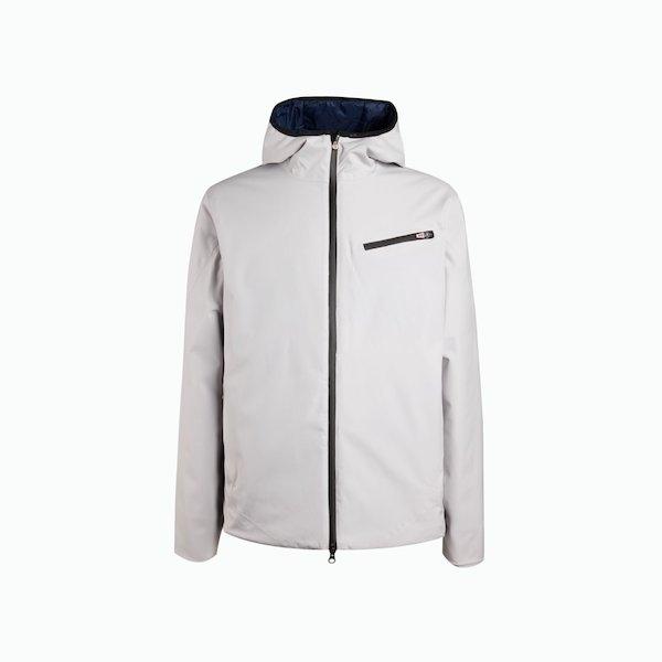 New Doohan jacket
