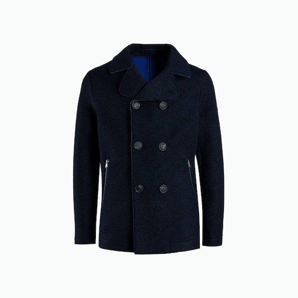 Stuart jacket | Men's