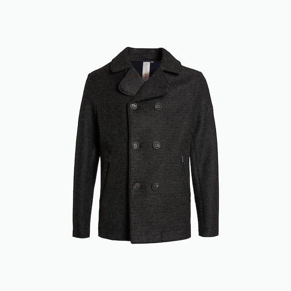 Stuart jacket   Men's