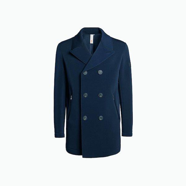 Scuba Magens jacket