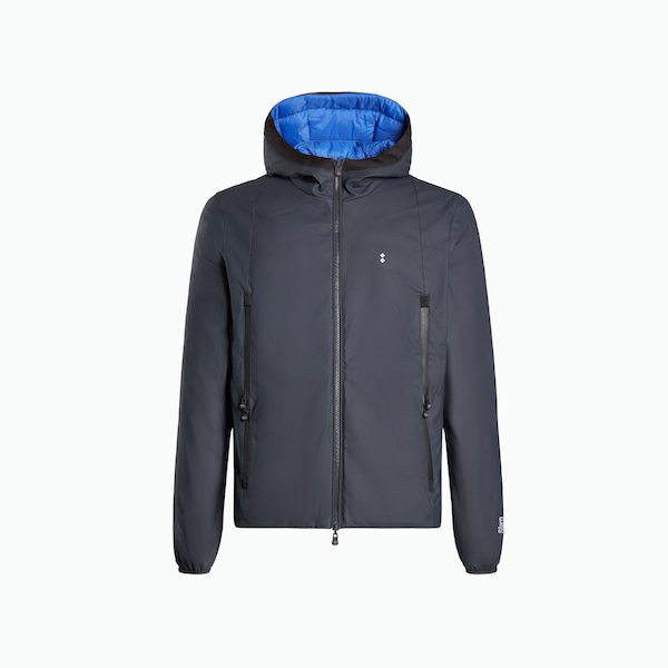 B154 jacket
