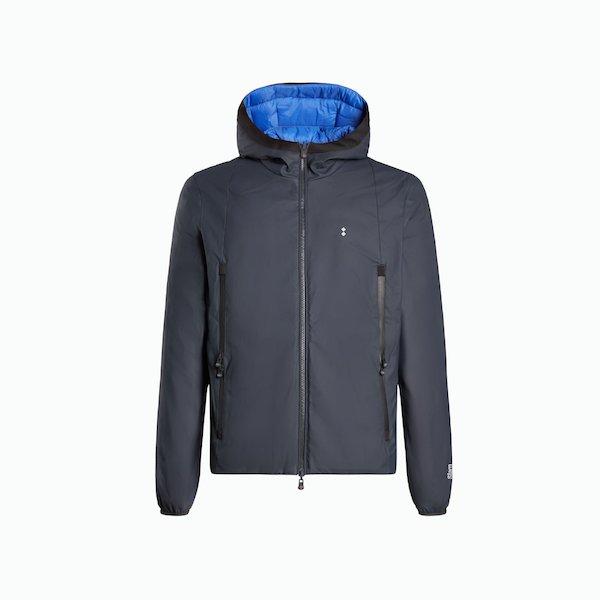 B154 jacket man