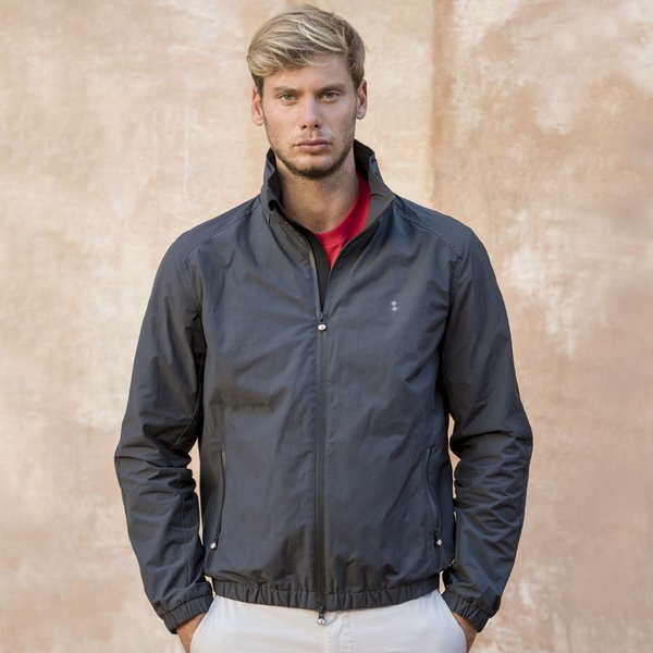 7df1470dc8 Men's jackets | Slam ®