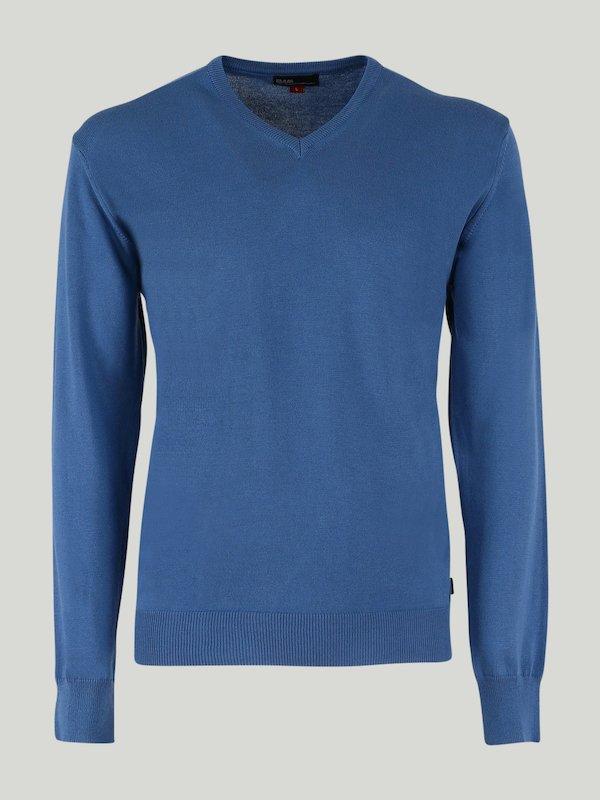 Varigotti Sweater