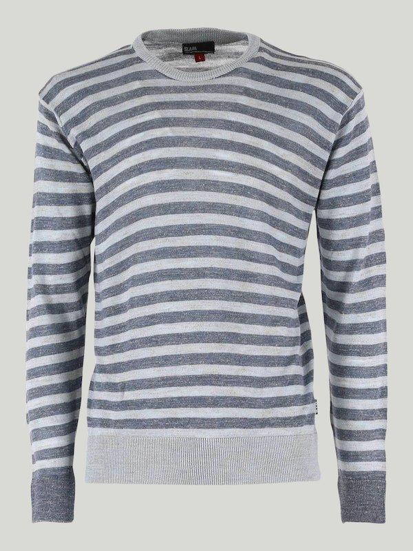 Tortuga Sweater