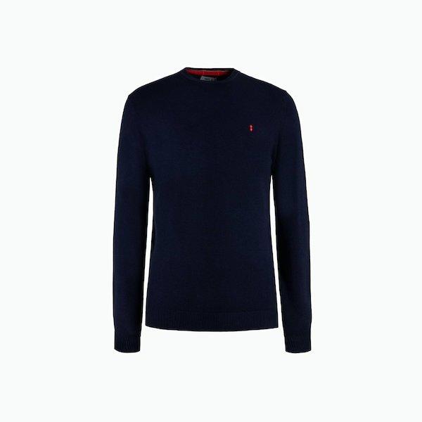 B80 sweater